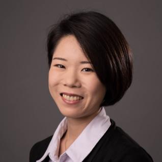 Haruka Fukuoka Portrait.1-Low Res copy